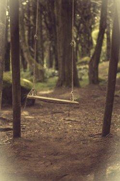 swing-1081846_1920