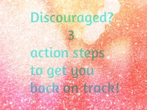 discouraged-2
